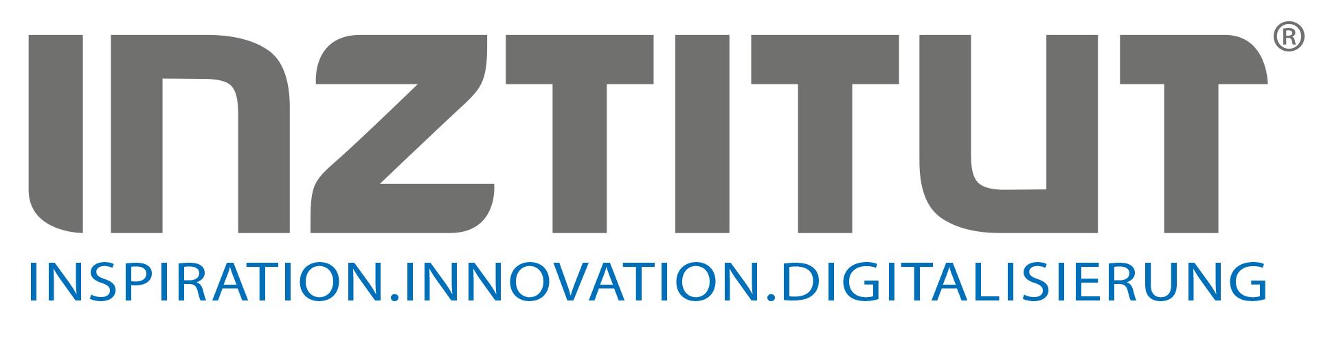 INZTITUT GmbH - INSPIRATION.INNOVATION.DIGITALISIERUNG